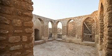 ضرورت ایجاد پیوستهای گردشگری برای توسعه جاذبههای تاریخی در کیش