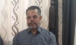 گفتوگو با «هاشم»، بابا رجب کربلای 5/رزمندهای که پس از شهادت زنده شد!