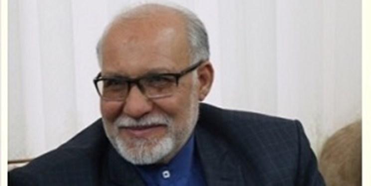 بسیجی مبلغ کالای ایرانی است نه مشتری کالای خارجی