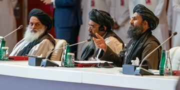 طلوع نیوز: دولت افغانستان و طالبان در دوحه بهتوافق دست یافتند