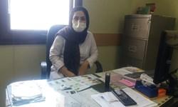 راهکارهای رفع مشکلات پوستی ایجاد شده در اثر استفاده از ماسک