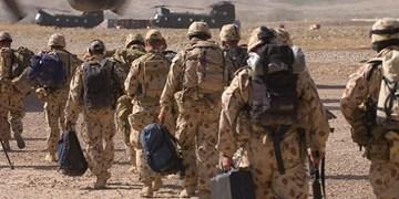 خودکشی 9 سرباز استرالیایی بعد از افشای جنایات نیروهای این کشور در افغانستان