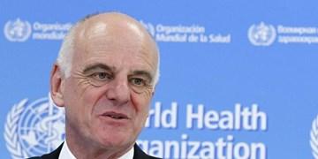 کرونا| تمجید سازمان جهانی بهداشت از آسیا و هشدار درباره پاسخ ناکافی اروپا