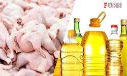 پاسخ به چرایی افزایش قیمت مرغ/کاهش عرضه و افزایش تقاضای علت گرانی