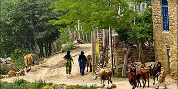 روستای «سولان» در شبانهروز فقط یک ساعت آب دارد/ خبری از مسیر آسفالته مناسب نیست