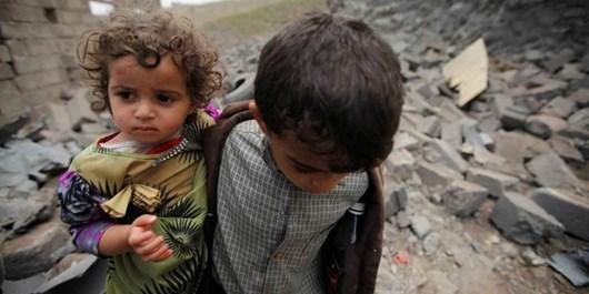 نامه رئیس فرهنگستان علوم پزشکی به دبیر کل سازمان ملل متحد در باره فاجعه انسانی  در یمن