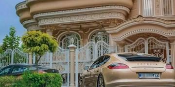 چرا دولت مالیات بر خانه و خودرو لوکس را اجرا نمیکند؟/ تغییر تعریف خانههای لاکچری در بودجه 1400
