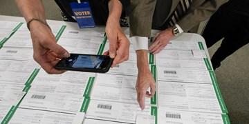 تیم حقوقی ترامپ علیه نتیجه انتخابات ویسکانسین دادخواست ارائه کرد