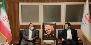 ضعفهای نظارتی شوراهای اسلامی برطرف شود/ ورود مجلس برای اصلاح قانون شوراها