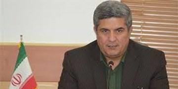 حوزه هنری منشاء خدمات ارزندهای در کردستان بوده است