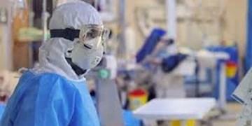 آخرین آمار کرونا در اردبیل| بستری شدن ۸۳ بیمار جدید/ ۴۸۲ بیمار در مراکز درمانی استان بستری هستند