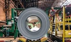 افزایش 10 درصدی تولیدات صنعتی تاجیکستان