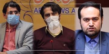 غفلتهایی که از  سواد رسانه ای شد