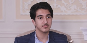 افتتاح کانال بسیج دانشآموزی در شبکه شاد مازندران/ برگزاری تریبون آزاد مجازی