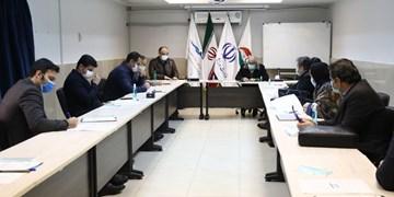 موافقت با بازگشایی یک استخر در مراکز استانها