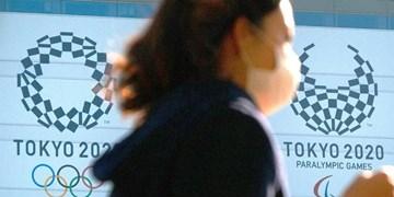 فرماندار توکیو: امیدوارم المپیک توکیو معرفی الگوی جدید برای بازیهای آینده باشد