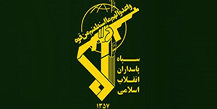 مجاهد،متفكر،لبناني،اسلامي،انيس،نقاش،مبارز،درگذشت،انقلابي،مرح ...