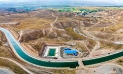 آخرین وضعیت آبی آذربایجانشرقی/جلسه کارگروه ملی سازگاری با کم آبی با حضور وزیر نیرو