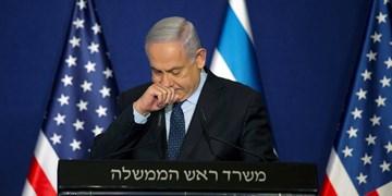 نتانیاهو از پاسخ درباره سفر به عربستان سعودی طفره رفت