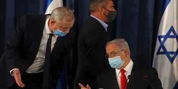 اختلاف نظر در کابینه رژیم صهیونیستی درباره  برجام