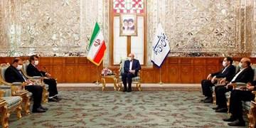 سفیر افغانستان: ملت افغانستان هیچگاه حمایتهای ایران را فراموش نخواهند کرد