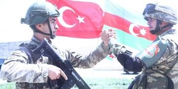 ترکیه خواهان تاسیس مرکز نظارت مستقل در جمهوری آذربایجان است