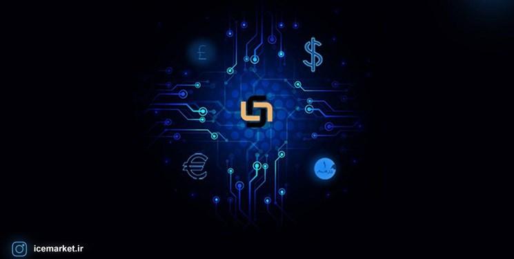 کاهش تاثیرگذاری کانالهای غیرقانونی با انتشار عمومی معاملات نقدی بازار متشکل ارزی