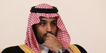 روزنامه صهیونیستی: بنسلمان شخصا با انتشار خبر سفر نتانیاهو به عربستان موافقت کرد