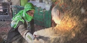 «فرشتگان شهید» به سیما می آیند/ «محمدرضا علیمردانی» و روایت مجاهدت مدافعان سلامت+ عکس