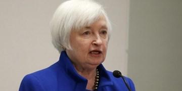 بایدن گزینه پیشنهادی وزیر خزانهداری آمریکا را مشخص کرده است