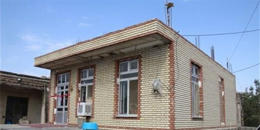 رشد 183 درصدی صدور اسناد مالکیتی طی سال گذشته در زنجان