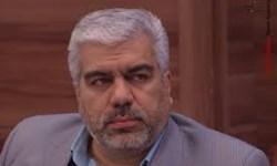مهلت ۵ روزه دادستان برای تعیین تکلیف خروج اراضی کشاورزی از محدوده منفصل توس