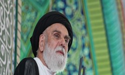 مروری بر مبارزات سیاسی حجتالاسلام سید یحیی جعفری در کرمان