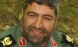 تصویب نامگذاری خیابانی به نام شهید رجبعلی محمدزاده در مشهد