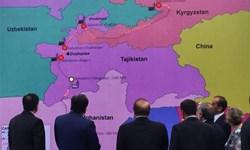 تاجیکستان و جنوب آسیا؛ اهداف بزرگ دردسرهای بزرگتر