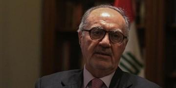 معاون الکاظمی: سیاست آمریکا در قبال بغداد در دوره بایدن تغییر نخواهد کرد