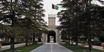 دولت افغانستان توافق میان کابل و طالبان را رد کرد