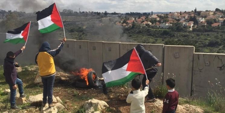 اردن خواستار فشار بینالمللی برای توقف شهرکسازی رژیم صهیونیستی شد