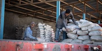 گرانی ۱۰۰درصدی برخی از مصالح ساختمانی/ مدیرعامل سیمان زاوه: افزایش قیمتها باید ادامه داشته باشد تا جبران گذشته شود
