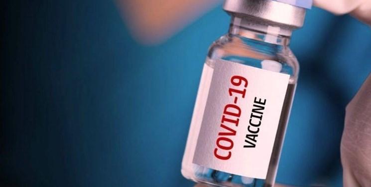 پیشبینی تأمین واکسن کرونا طی دو ماه آینده/ شروع مطالعات فاز انسانی واکسن کرونا در کشور