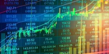 فارس من| ایجاد صف در بازار سرمایه نتیجه وجود حجم مبنا/ قانونی مختص به بورس ایران