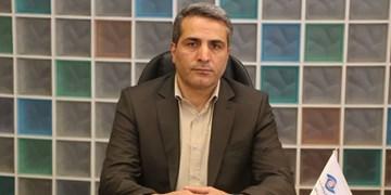 پیشتازی تاپ در تجهیز تاکسی های تهران به سیستم پرداخت باQR