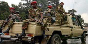 وزیر خارجه پیشین اتیوپی در درگیریهای تیگرای کشته شد