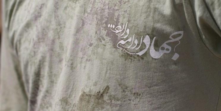 روحیه جهادی در تفکر بسیجی؛ از دفاع 8 ساله تا مهار کرونا