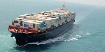 اهداف اصلی کشتیرانی در جنگ اقتصادی/ منافع سودآورانه اولویت ناوگان ملی نیست