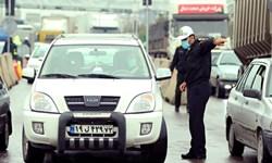 مازندران پذیرای مسافران نیست/دردسرهای سیر و سفر  به شمال