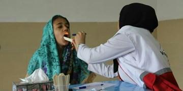 اخذ مجوز مرکز جامع سلامت روستای کوهزر پیگیری میشود