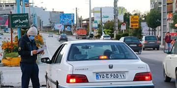 ممنوع بودن ورود غیربومیان به غرب مازندران