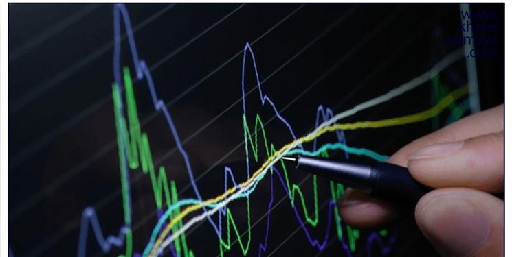 فارس من  رونق بازار سرمایه با افزایش  دامنه نوسان/مشکلات محدودیتها برای سهامداران