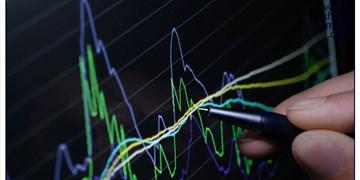 فارس من| رونق بازار سرمایه با افزایش  دامنه نوسان/مشکلات محدودیتها برای سهامداران